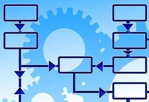 Obrázek k článku Workflow na jednu agendu nebo univerzální systém