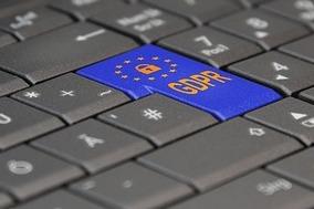 Obrázek k článku Ochrana osobních údajů na Digitální cestě
