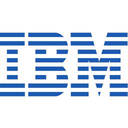 Logo řešení IBM Enterprise Content Management (ECM) na www.digitalnicesta.cz
