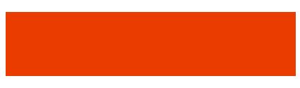 Logo řešení Office 365 na www.digitalnicesta.cz