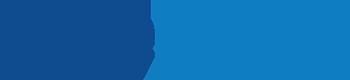 Logo řešení Blue Prism v6 na www.digitalnicesta.cz