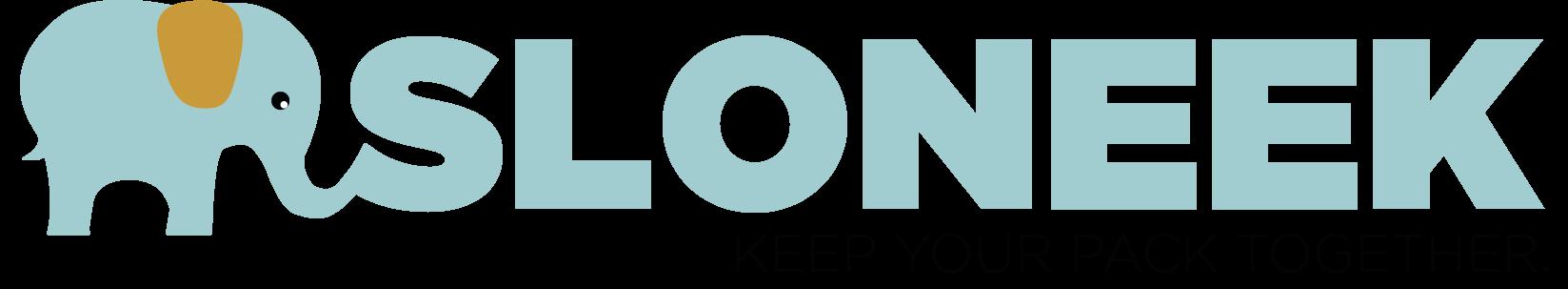 Logo řešení Sloneek na www.digitalnicesta.cz