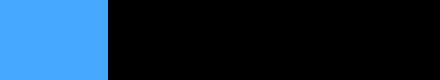 Logo řešení Freelo na www.digitalnicesta.cz