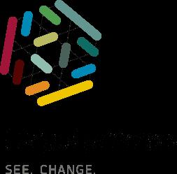 Logo řešení Targetprocess na www.digitalnicesta.cz