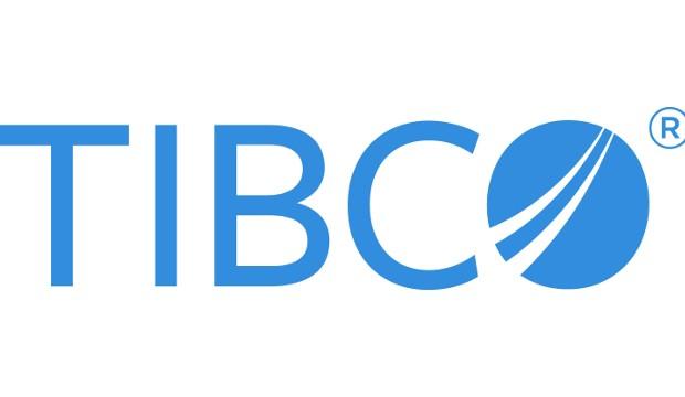 Logo řešení TIBCO ActiveMatrix® BPM na www.digitalnicesta.cz