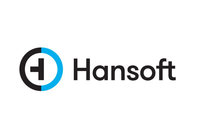Logo řešení Hansoft na www.digitalnicesta.cz