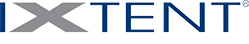 Logo dodavatele IXTENT s.r.o. na www.digitalnicesta.cz