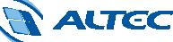 Logo dodavatele ALTEC a.s. na www.digitalnicesta.cz