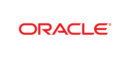 Logo řešení Oracle  Project Portfolio Management Cloud na www.digitalnicesta.cz